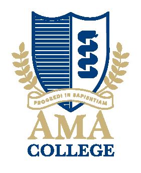 AMA College